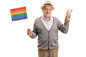 home health and home care for lgbt seniors and adults in philadelphia