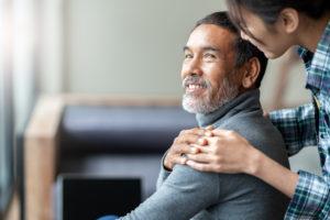 Medicaid waiver keystone first UPMC pa health and wellness