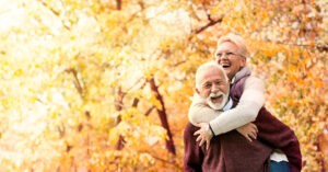 Home Care Agencies in Philadelphia physician certification