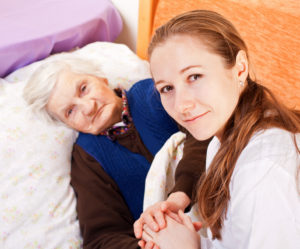 home care assistance in philadelphia can be a huge benefit for seniors.