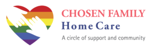 lgbt home care agency caregivers