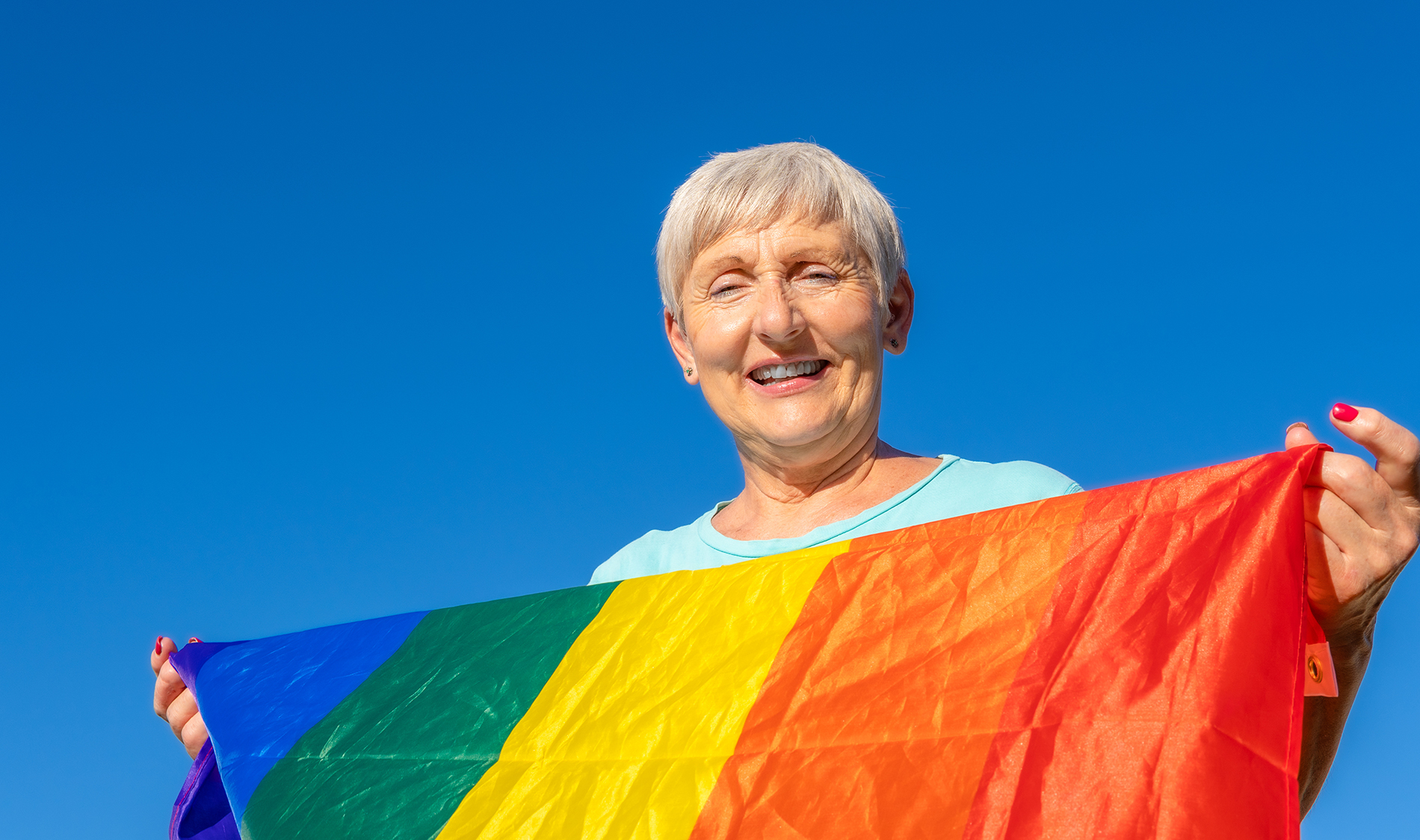 <span class='p-name'>LGBT-Friendly Care</span>