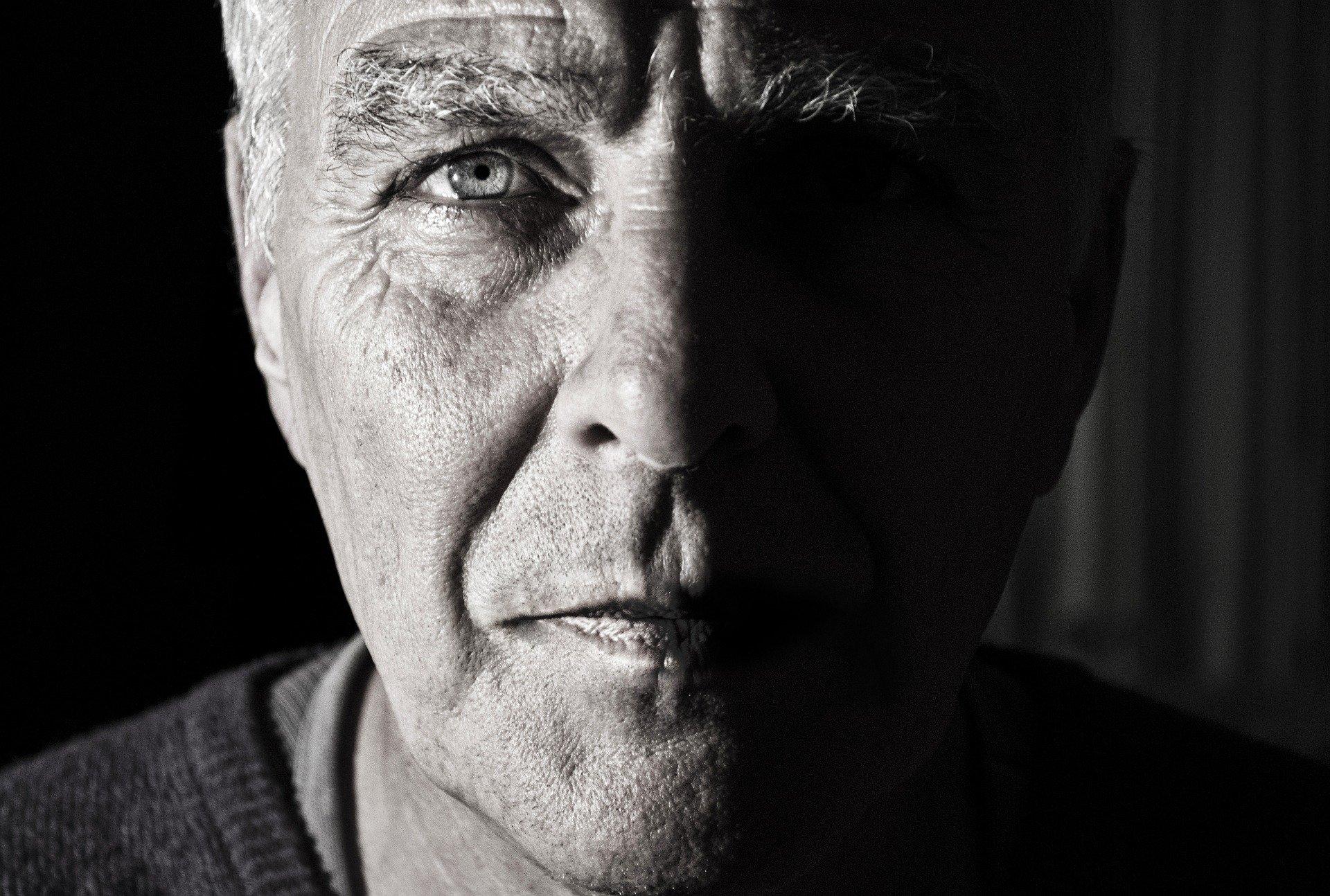 Eye Health in Seniors