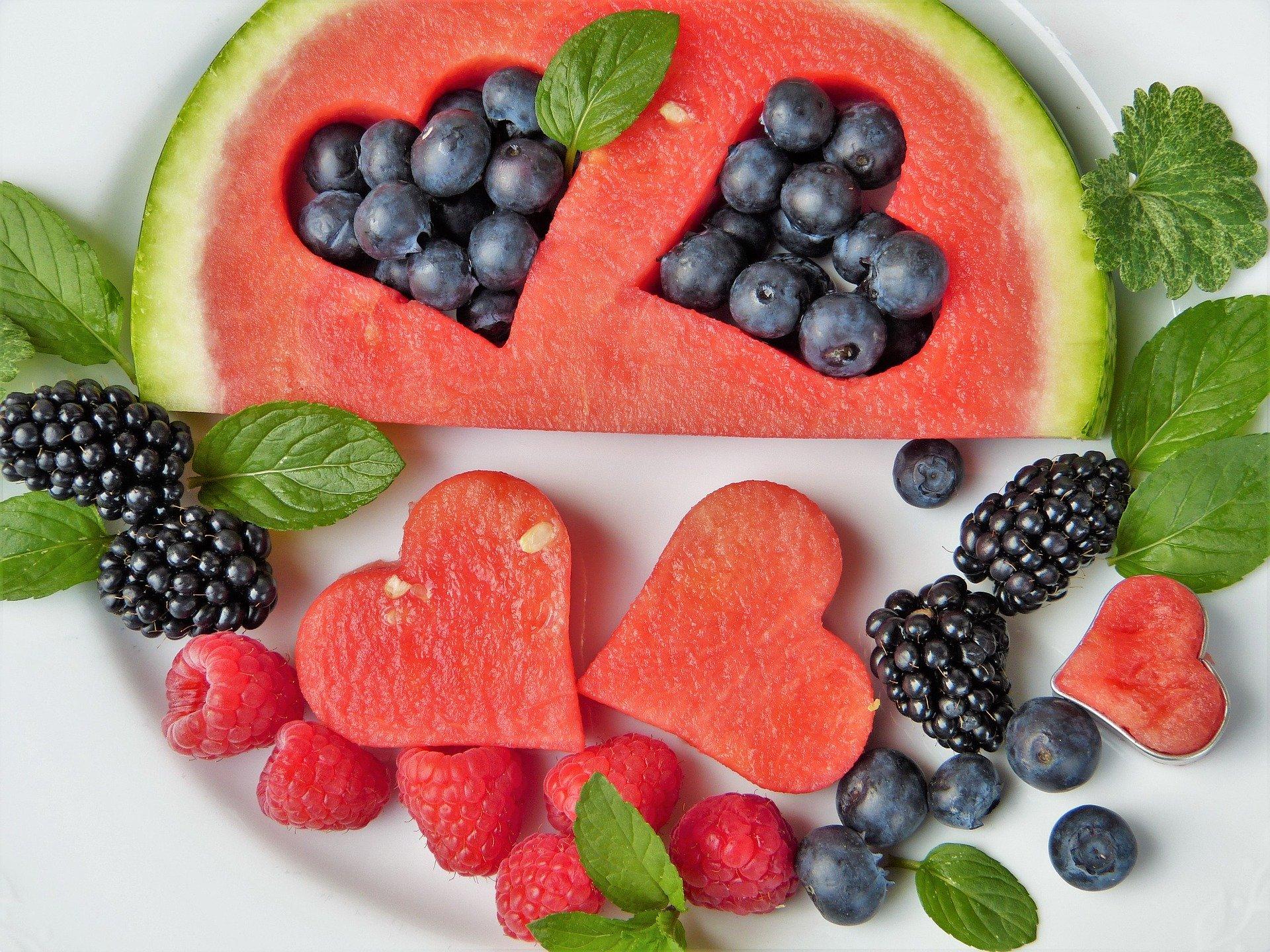 Heart Health Tips for Seniors