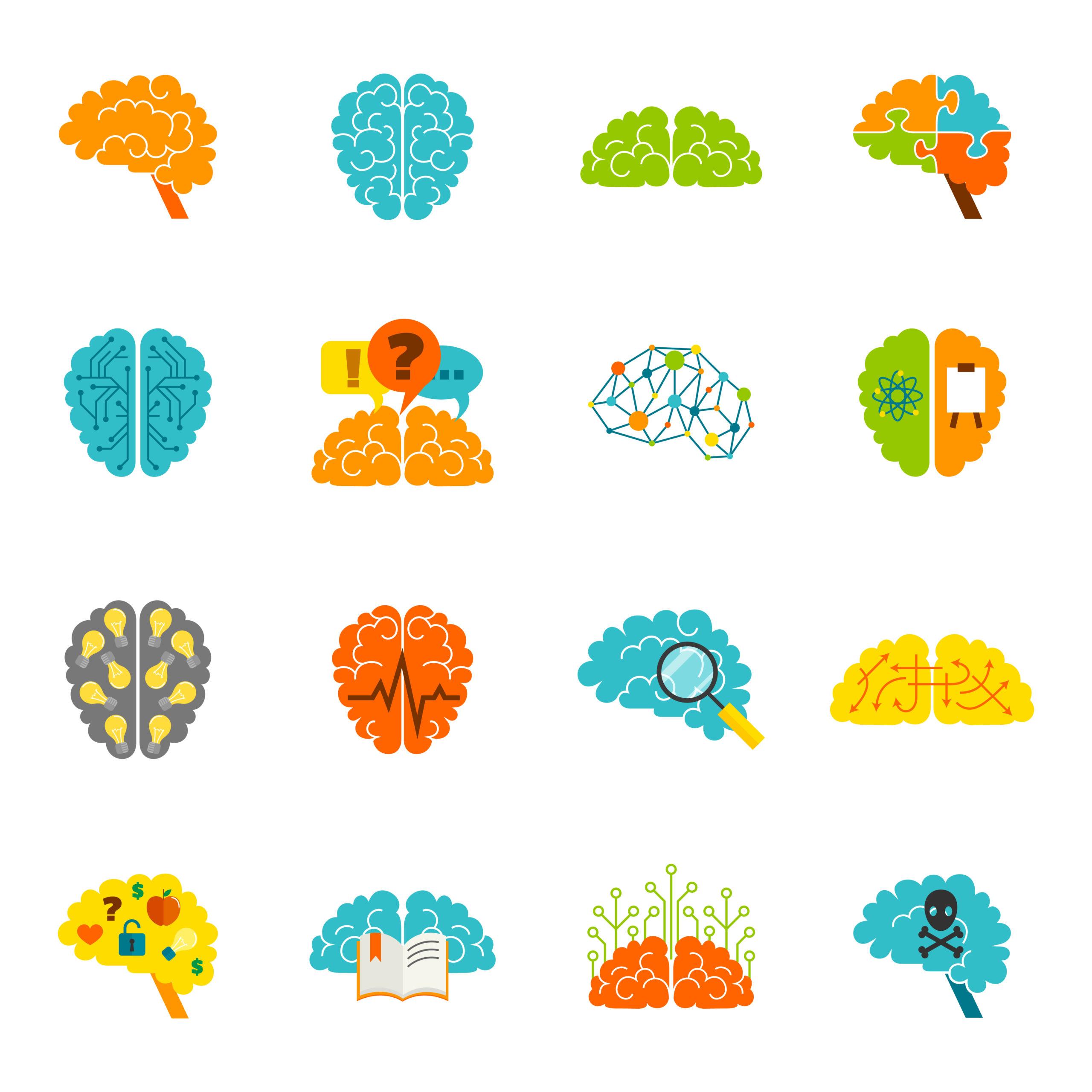 Dementia or Normal Memory Loss