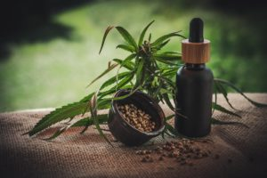 marijuana for medical reasons seniors pennsylvania adults