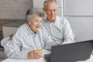 benefits of private duty home care