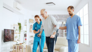 how much does a nursing home cost in philadelphia