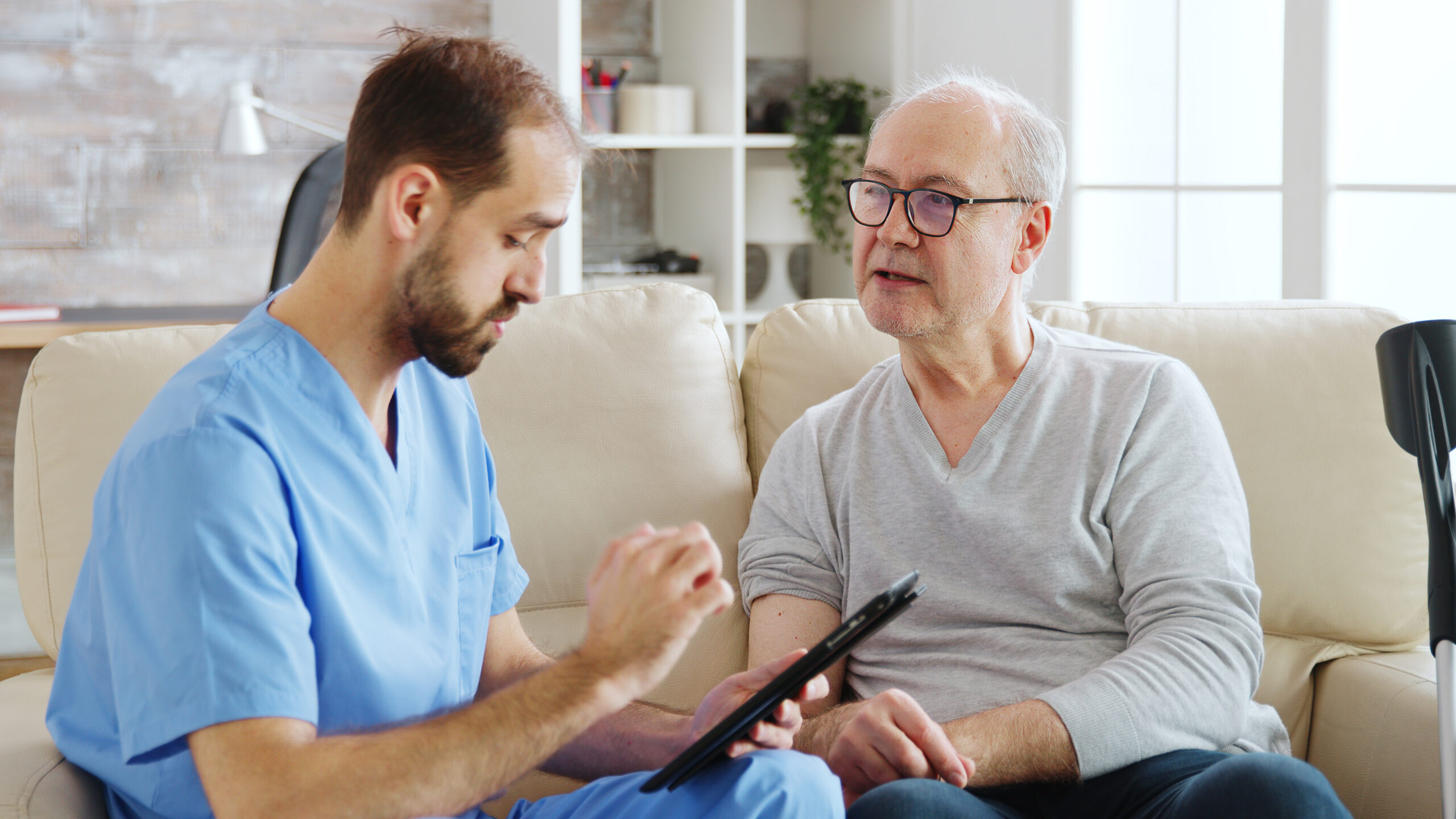 home care provider in Pennsylvania