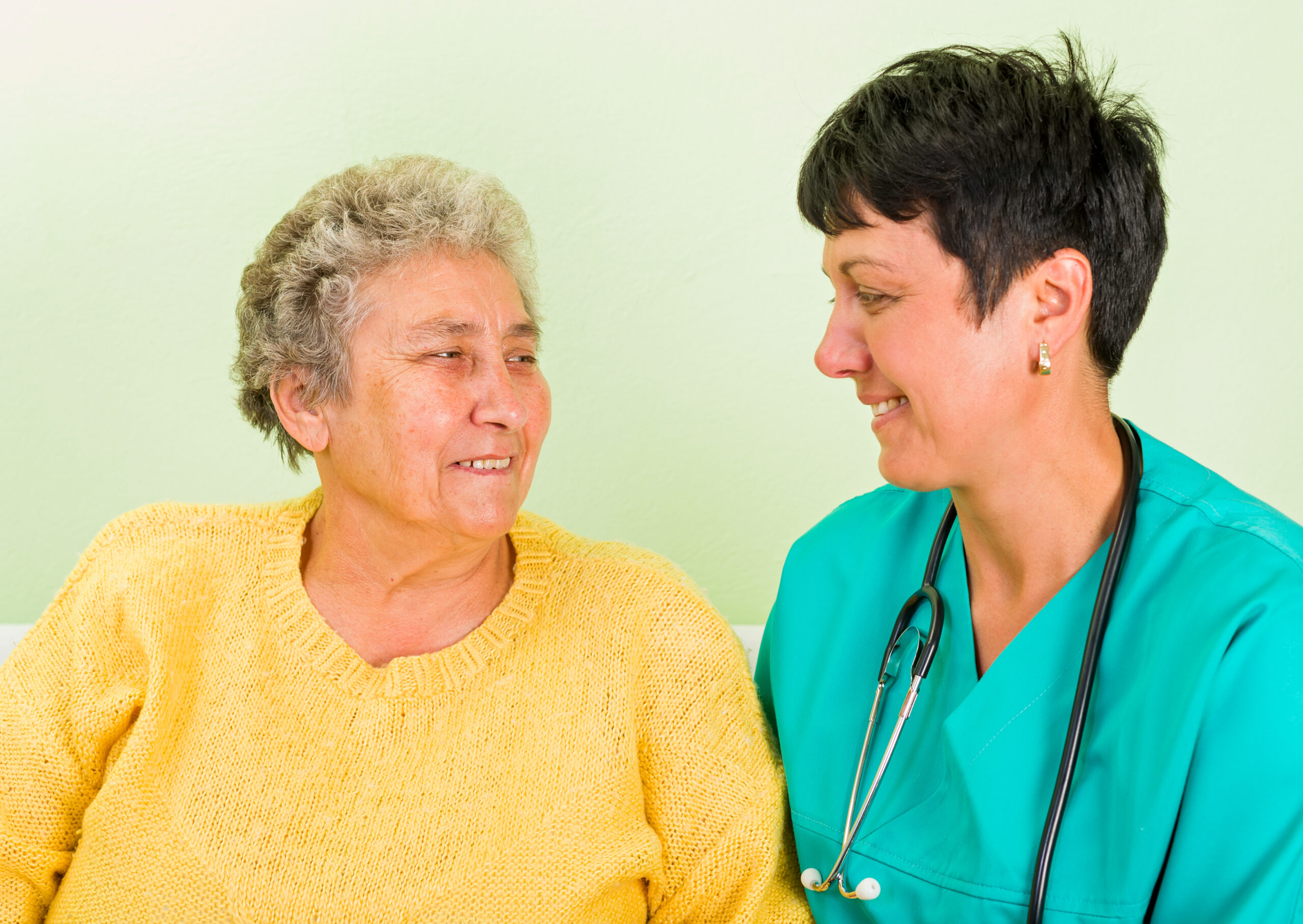 How Much Does Home Health Aide Care Cost?