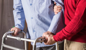 get the care you need in philadelphia pennsylvania with long term care insurance for home care benefits