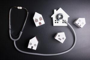 blog for family caregivers