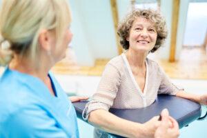 home health for seniors is important in philadelphia pennsylvania