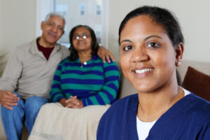 find home care agencies in philadelphia home care agencies near me