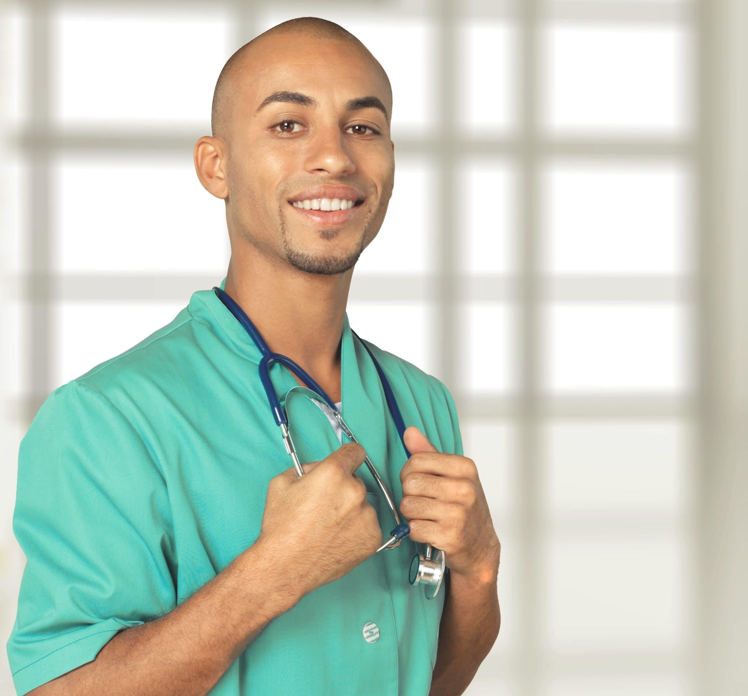 caregiver job description for resume
