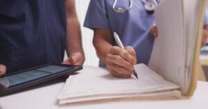Pennsylvania's CHC Medicaid Waiver