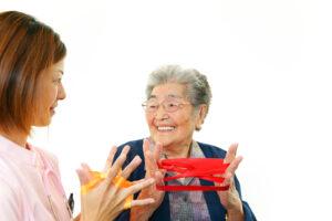 dementia caregiver blog
