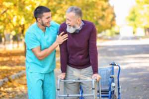 dementia and alzheimer's home care costs and private home care costs