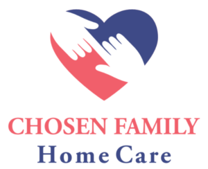 cheap home care
